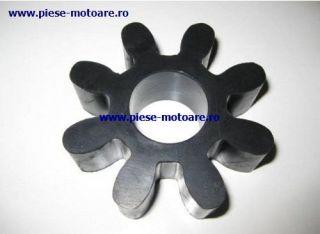 vtwpw_cuplaj-flexibil-pompa-injectie-hanomag.jpg