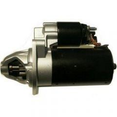 vzunn_electromotor-alternator-liebherr-r912.jpg