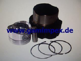 vzve5_set-cilindru-si-piston-motor-lombardini-4ld-705.jpg