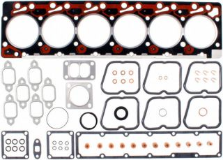 w1ja9_set-garnituri-motor-cummins-isf-2.8.jpg