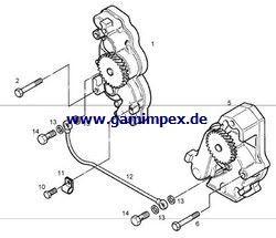 w6kbs_pompa-ulei-motor-liebherr-d926.jpg