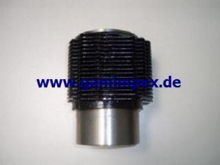 w8u3l_cilindru-motor-lombardini-8ld-665.jpg
