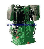 wg6g1_piese-motor-hatz-e571-e572-e573-e671-e672-e673.jpg