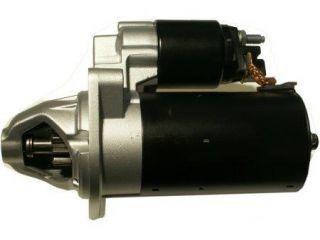wh5x3_electromotor-komatsu-wb93r.jpg
