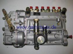 wpjz7_pompa-de-injectie-motor-deutz-f6l912.jpg