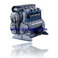 xd131_piese-motor-hatz-2m41-3m41-4m41.jpg