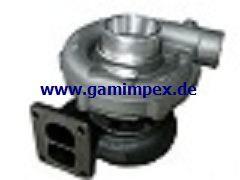 xnwti_turbosuflanta-motor-deutz-bf4l913.jpg