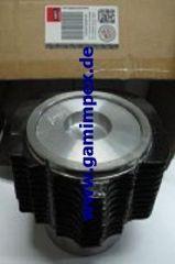 xq542_set-cilindru-si-piston-hatz-1d80.jpg