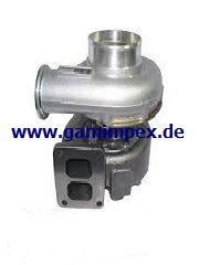 xvydw_turbosuflanta-motor-liebherr-d934.jpg