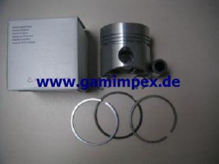 y1kru_piston-complet-motor-lombardini-8ld-655.jpg