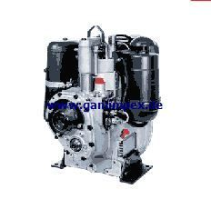 y8l0u_piese-motor-hatz-e71-e75-e79-e780-e785-e786.jpg