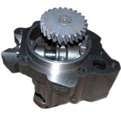 yk3gn_pompa-de-ulei-motor-cummins-m11.jpg