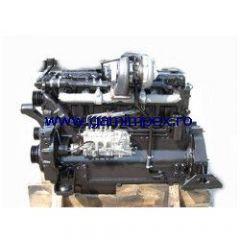 ynw2i_motor-complet-hanomag-d700.jpg