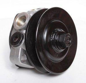 z56h4_pompa-alimentare-combustibil-deutz-bf-2013.jpg
