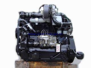 znp6m_motor-complet-hanomag-60e.jpg