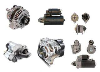 ztr83_alternator-electromotor-motor-utilaje-de-constructii.jpg