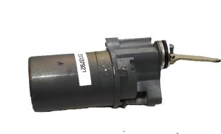 zz548_opritor-motor-deutz-bf6m1013.jpg