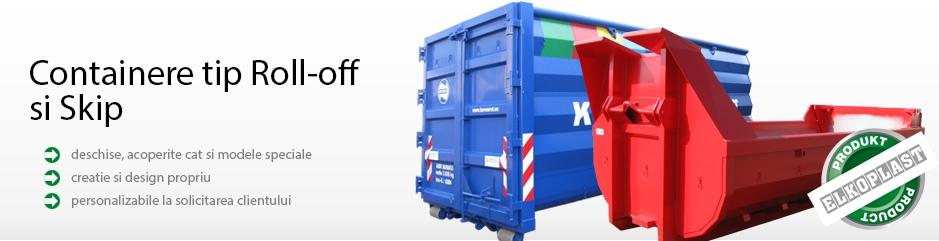 ph7rf_kontejnery-ro.jpg