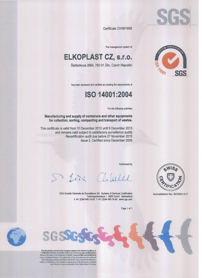 311nb_ISO-14001-till-2015-12-EN.jpg