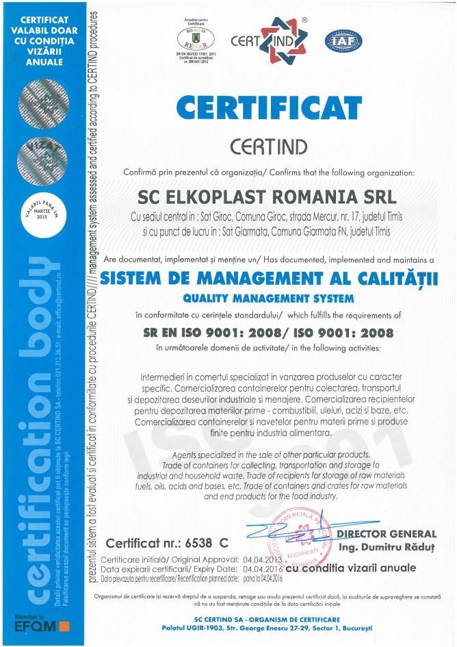 6hhtx_ISO-9001-Vizat-2014.jpg
