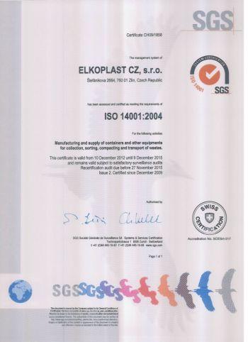 thumb_350_311nb_ISO-14001-till-2015-12-EN.jpg