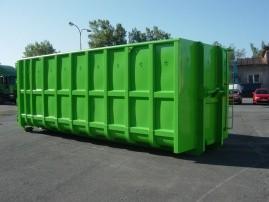 velkoobjemove-kontejnery-2-t2.jpg