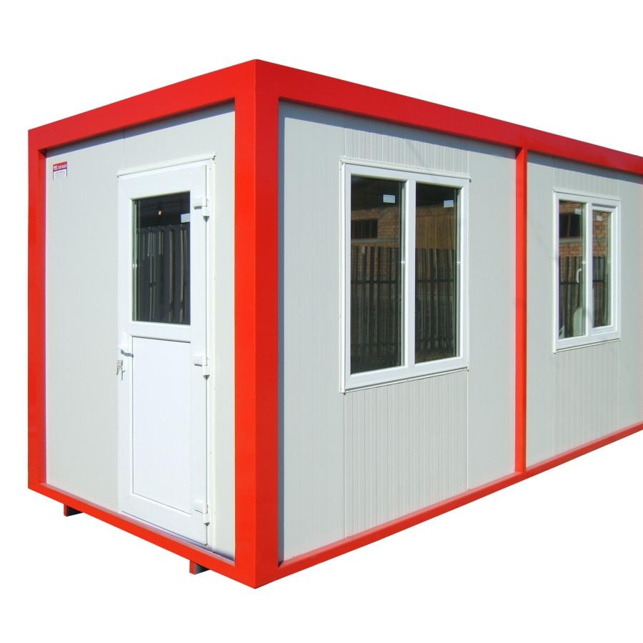 containerbirou1.jpg