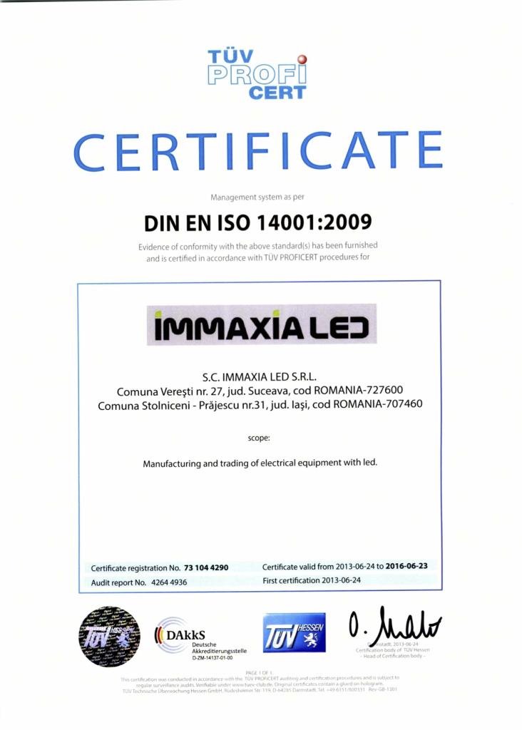 p7x7s_Certificari-TUV-Immaxia-Led-2-732x1024.png