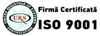 thumb_350_7f5ks_ISO.jpg