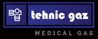 Tehnic-Gaz-Medical-Logo.png