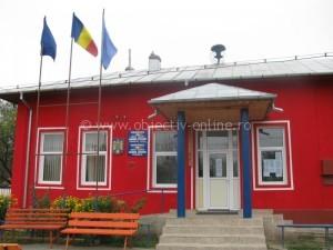 sediul-modernizat-al-primariei-300x225.jpg