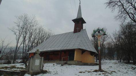 16-Geaca-Lacu-Biserica-de-lemn3.jpg