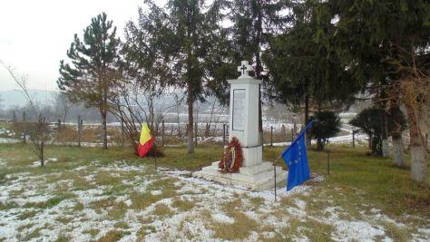 16-Geaca-Legii-Monument1.jpg