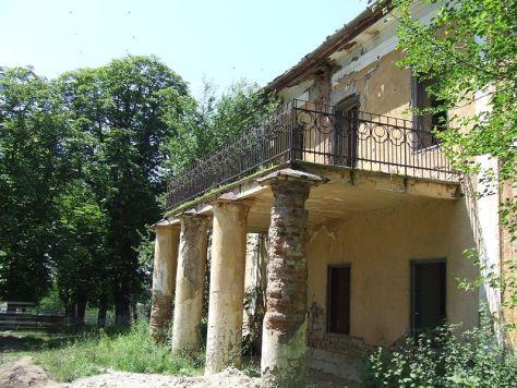 Castel-Beldy-Geaca.jpg