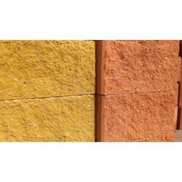 Boltari-gard-vibropresati-ciment-alb-pentru-stalpi_8949151_1382425333.jpg