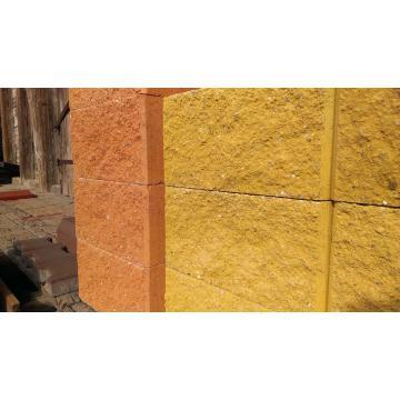 Boltari-vibropresati-de-inalta-densitate-cu-ciment-alb_8949151_1371106760.jpg
