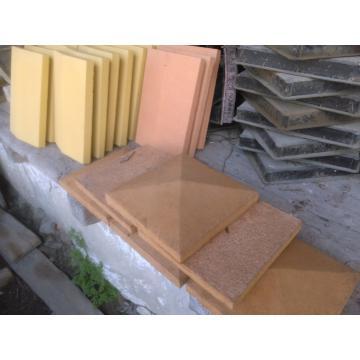Caciuli-gard-30-30cm-colotate-ciment-gri_8949151_1400163038.jpg