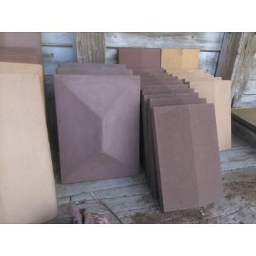 Caciuli-gard-tuguiate-44-33cm-colorate-cu-ciment-gri_8949151_1400163165.jpg