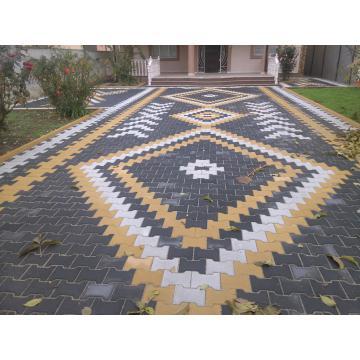 Pavele-vibropresate-6cm-cu-ciment-alb_8949151_1424685695.jpg