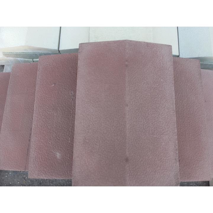 Prefabricate-beton-Caciuli-gard-50-30cm-ciment-gri_8949151_1490687558.jpg