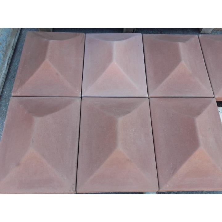 Prefabricate-beton-Caciuli-gard-colorate-ciment-gri-44-33cm_8949151_1490687444.jpg