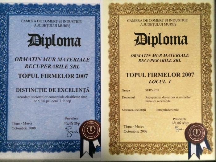 2l1fj_d_10007-diplome.jpeg