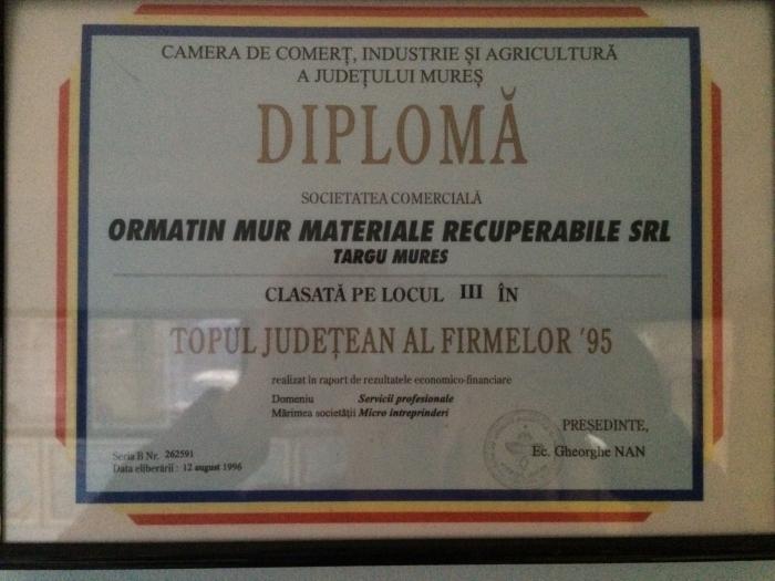 fspg6_d_10012-diplome.jpeg