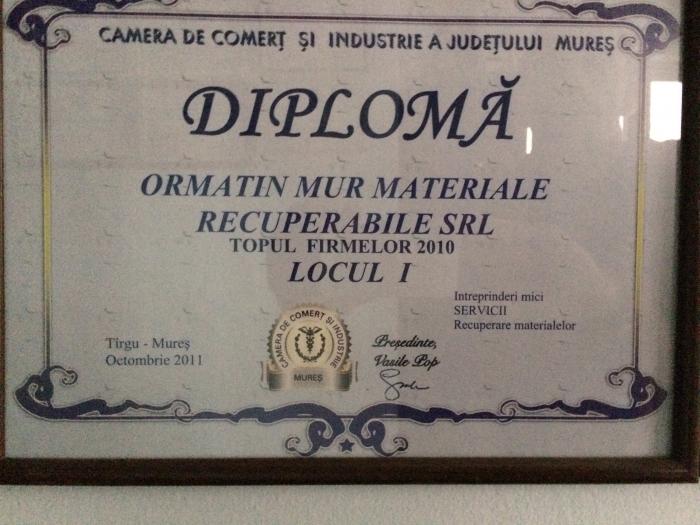 y3eu5_d_10003-diplome.jpeg