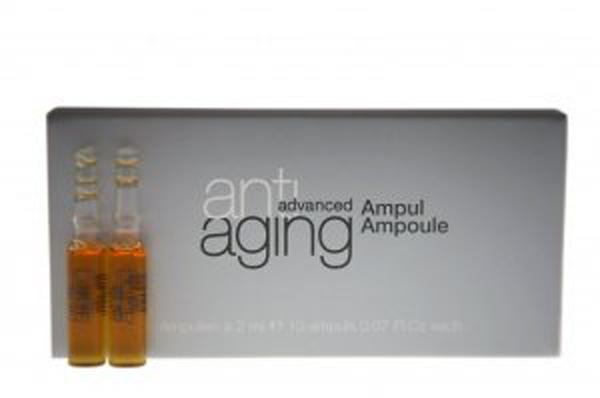 31v82_fiole-anti-aging-cu-acid-hialuronic-dr.-temt.jpg