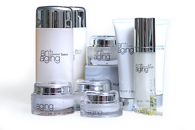 7k2no_produse-cosmetice-profesionale-anti-aging-dr.-temt.jpg