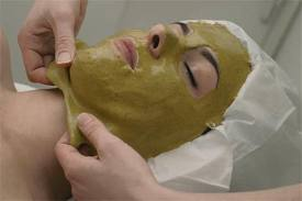 guucl_masca-anti-aging-antirid-cu-alge-rosii-anti-aging-dr.-temt.jpg