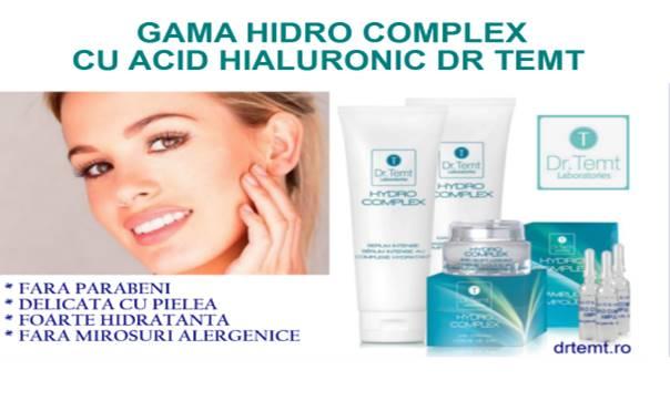 mr9p3_cosmetice-hidro-complex-cu-doua-tipuri-de-acid-hialuronic-dr.-temt.jpg