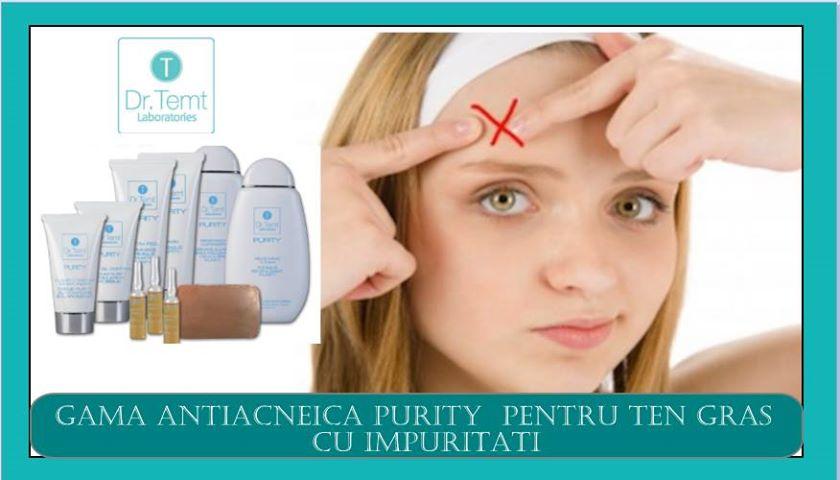 3x1um_gama-antiacneica-purity-dr.-temt.jpg