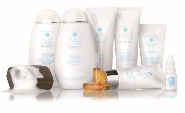 adq7e_cosmetice-antiacnee-purity-dr.-temt-cu-biosulf.jpg
